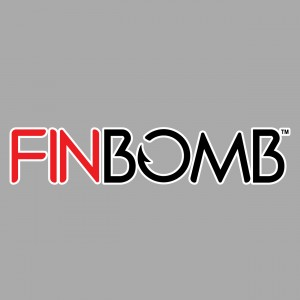 finbomb-sticker-no-icon
