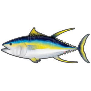 yellowfin-tuna1000-01-01-