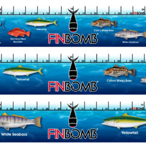 FINBOMB_sticker_36'boatruler_06.29.17
